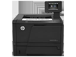 Stampante HP Comodato D'uso